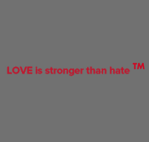 is love stronger than hate Sabaa tahir wants you to know that there is a truth in her fantasy fiction: love is  stronger than hate and fear read the interview here.