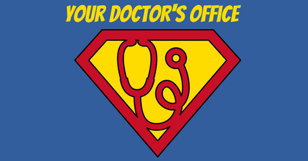 super doctor