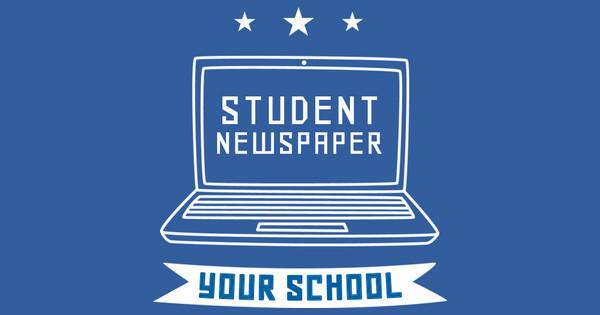 Virtual Newspaper