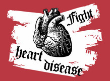 Fight Heart Disease
