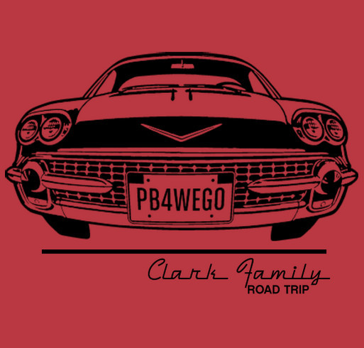 Hotrod Tshirts Design Custom Hotrod Shirts For Your Group - Car show t shirt design template