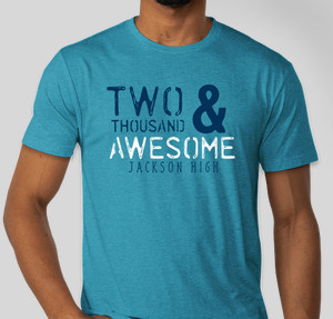 Sophomore shirt ideas