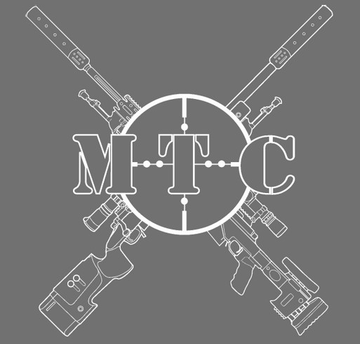2021 MTC Campus Expansion Project shirt design - zoomed