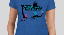Norfolk Water Polo