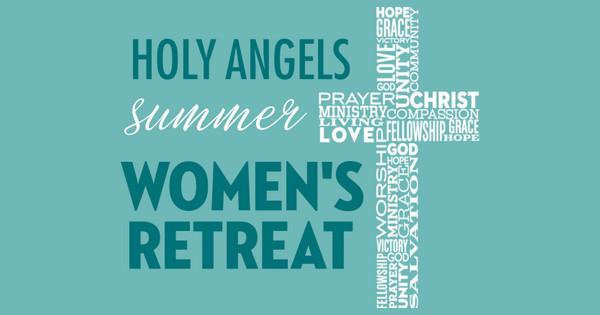 Women's Retreat