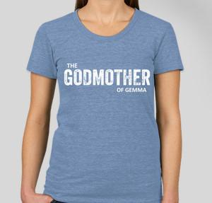 57731. Godfather. Godfather. 57729. Baby Boy Shower