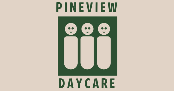 Pineview Daycare