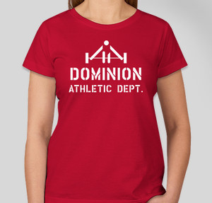 unparalleled half off new design Athletic Department T-Shirt Designs - Designs For Custom ...