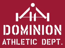 Dominion Athletic Department