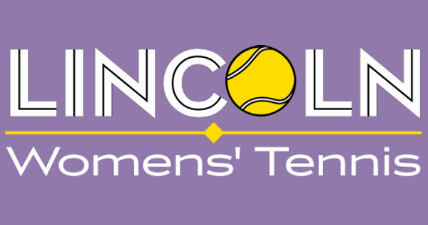 Lincoln Womens' Tennis