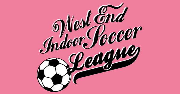 West End Indoor Soccer