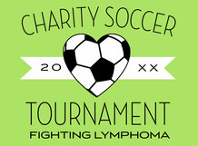 Charity Soccer Tournament