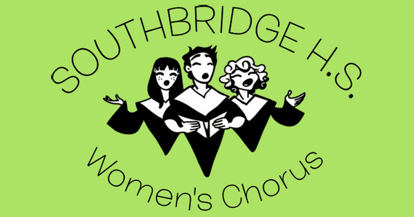 Southbridge Women's Chorus
