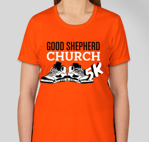 church fundraising t shirt designs designs for custom