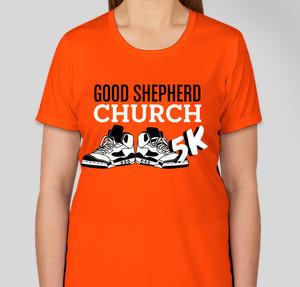 church pride t shirt designs designs for custom church pride t shirts free shipping