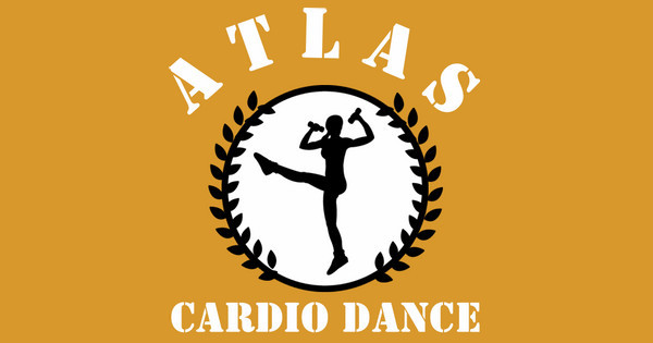 Atlas Cardio Dance