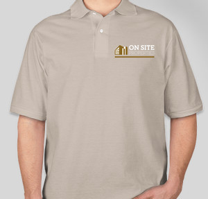 Property Management TShirt Designs Designs For Custom Property - Property of t shirt template