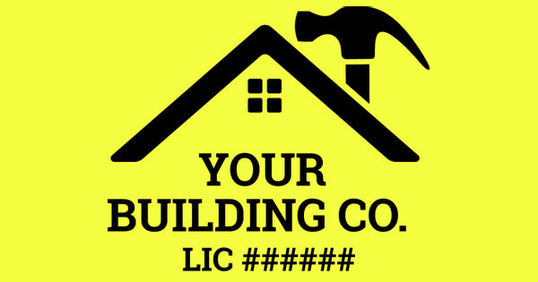 your building co