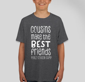 family reunion 57267 cousins - Family Reunion Shirt Design Ideas