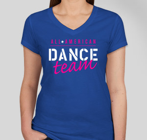 dance team t shirt designs designs for custom dance team