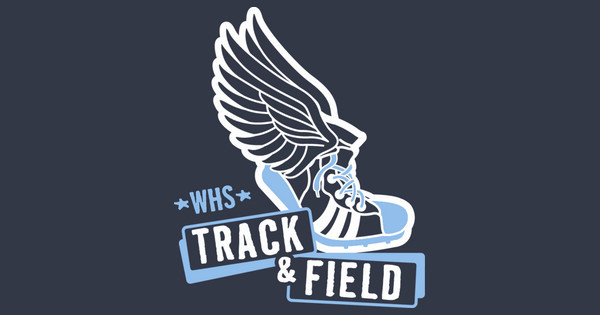 WHS Track and Field