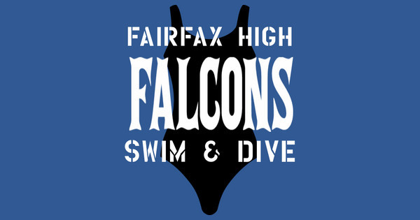 Fairfax Swim and Dive