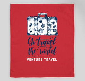 venture travel