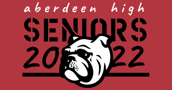 Aberdeen High Seniors