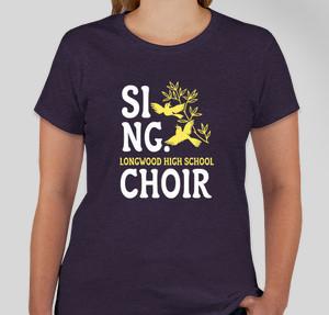 Sing Choir