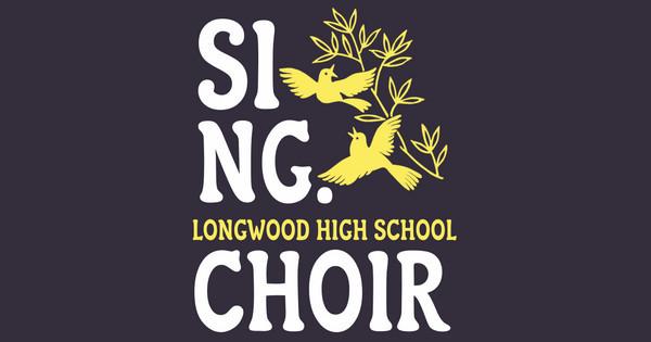 Choir T Shirt Designs Designs For Custom Choir T Shirts Free