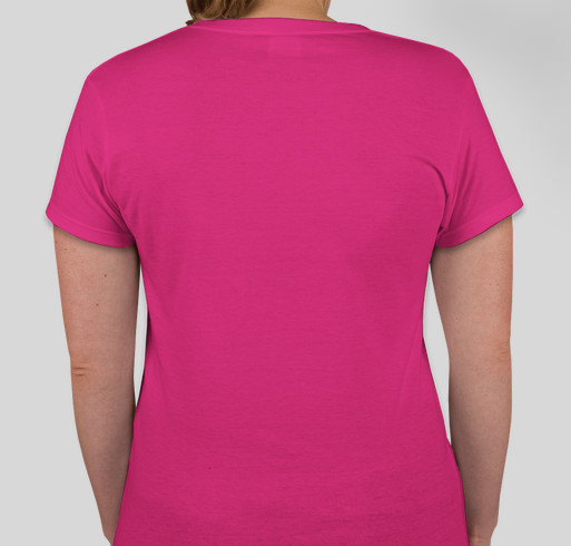 Ladies colorado springs queer collective pride t shirts for T shirt printing in colorado springs