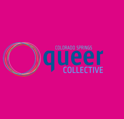 collective pride Collective[i] is proud of its team we have integrity and take pride in what we do we move fast, and adapt to change we are passionate, committed and loyal.