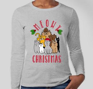 82c3412c277131 Christmas T-Shirt Designs - Designs For Custom Christmas T-Shirts ...