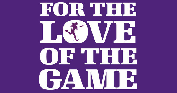 Love of the Game