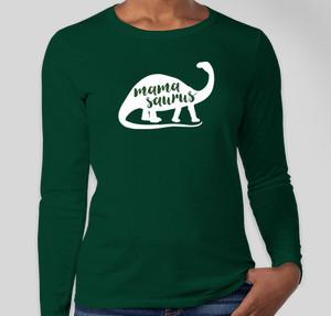 e10e4b341 Mom T-Shirt Designs - Designs For Custom Mom T-Shirts - Free Shipping!