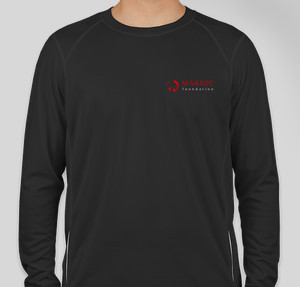 how to get insanity shirt without proof of purchase