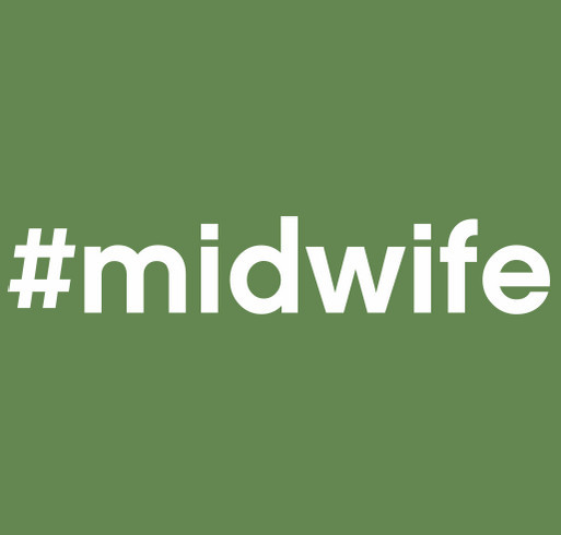 midwife online chat