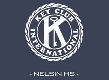 Service Club: Nelsin HS