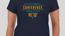 Christian Women's Conference