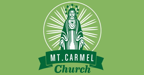 Mt. Carmel Church