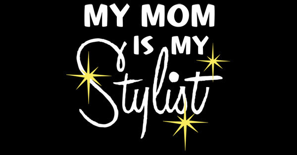 Mom Stylist