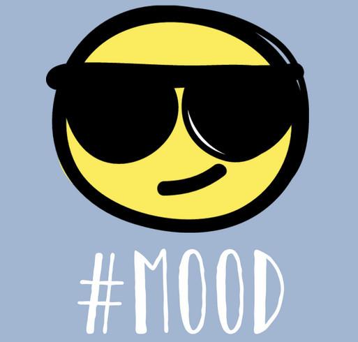 emoji tshirts create your own emoji shirts online