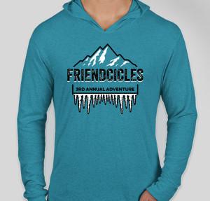 friendcicles