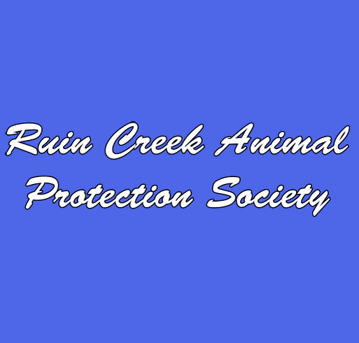 paw creek chat sites Live chat assistance add a pontoon rental in mountain creek 12, paw creek, huntersville request to book about about.