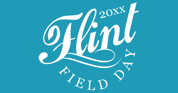 Flint Field Day