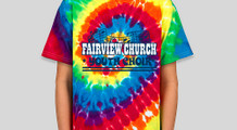 Fairview Church Youth Choir