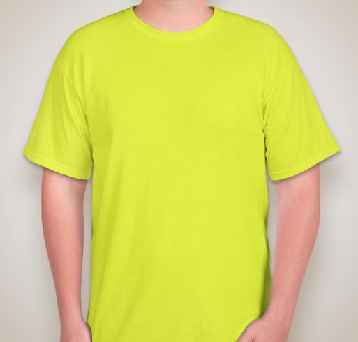 Custom jerzees 50 50 tall t shirt design short sleeve t for Custom t shirts online
