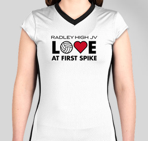 Volleyball T Shirt Design Ideas 1000 images about volleyball tshirt designs on pinterest volleyball volleyball team and volleyball quotes Di 54381 Volleyball