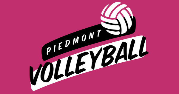 Piedmont Volleyball