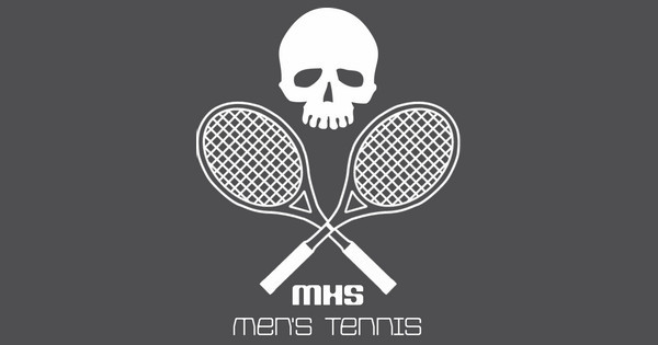 MHS Men's Tennis